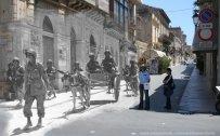 seconde-guerre-mondiale-ww2-comparaison-photos-modernes-details-image-18