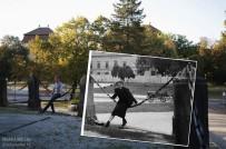 seconde-guerre-mondiale-ww2-comparaison-photos-modernes-details-image-19