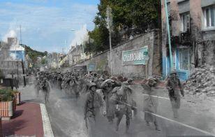 seconde-guerre-mondiale-ww2-comparaison-photos-modernes-details-image-2