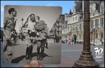 seconde-guerre-mondiale-ww2-comparaison-photos-modernes-details-image-20