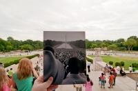 seconde-guerre-mondiale-ww2-comparaison-photos-modernes-details-image-22