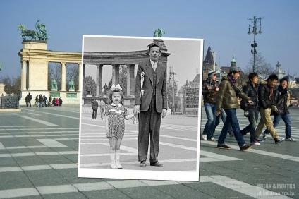seconde-guerre-mondiale-ww2-comparaison-photos-modernes-details-image-23