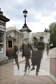 seconde-guerre-mondiale-ww2-comparaison-photos-modernes-details-image-24