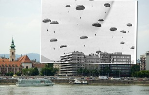 seconde-guerre-mondiale-ww2-comparaison-photos-modernes-details-image-25