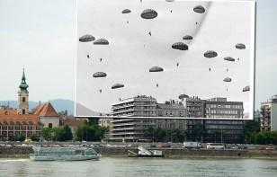 seconde-guerre-mondiale-ww2-comparaison-photos-modernes-details-image-25
