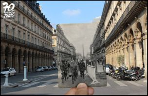seconde-guerre-mondiale-ww2-comparaison-photos-modernes-details-image-26