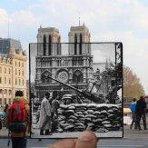 seconde-guerre-mondiale-ww2-comparaison-photos-modernes-details-image-27