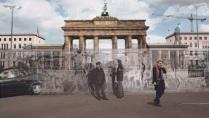 seconde-guerre-mondiale-ww2-comparaison-photos-modernes-details-image-30