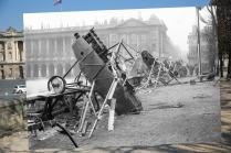 seconde-guerre-mondiale-ww2-comparaison-photos-modernes-details-image-31