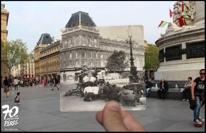 seconde-guerre-mondiale-ww2-comparaison-photos-modernes-details-image-32