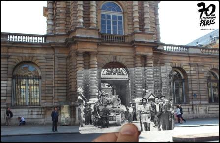 seconde-guerre-mondiale-ww2-comparaison-photos-modernes-details-image-33