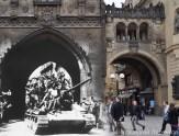 seconde-guerre-mondiale-ww2-comparaison-photos-modernes-details-image-34