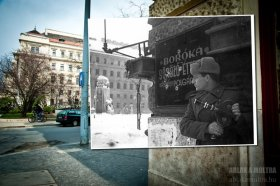 seconde-guerre-mondiale-ww2-comparaison-photos-modernes-details-image-35