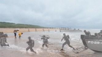 seconde-guerre-mondiale-ww2-comparaison-photos-modernes-details-image-36