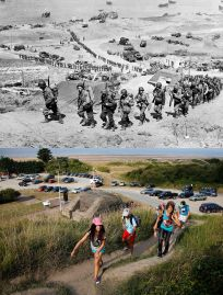 seconde-guerre-mondiale-ww2-comparaison-photos-modernes-details-image-37