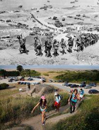 seconde-guerre-mondiale-ww2-comparaison-photos-modernes-details-image-37