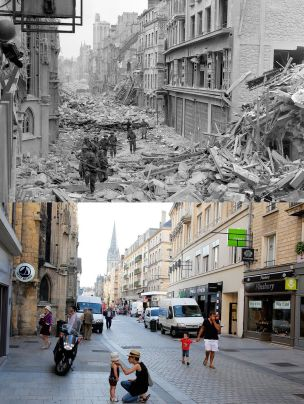 seconde-guerre-mondiale-ww2-comparaison-photos-modernes-details-image-38
