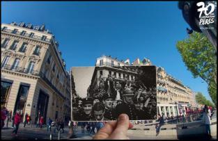 seconde-guerre-mondiale-ww2-comparaison-photos-modernes-details-image-40