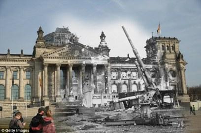 seconde-guerre-mondiale-ww2-comparaison-photos-modernes-details-image-41