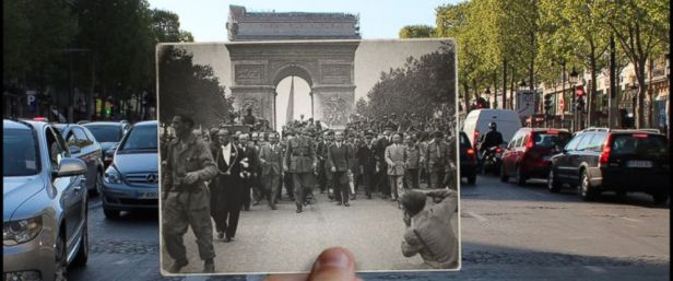 seconde-guerre-mondiale-ww2-comparaison-photos-modernes-details-image-43