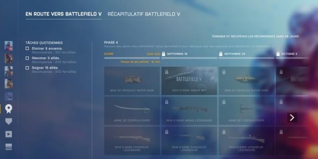 battlefield-1-en-route-vers-battlefield-v-partie-1-phase-4-details-taches-quotidiennes-image-01
