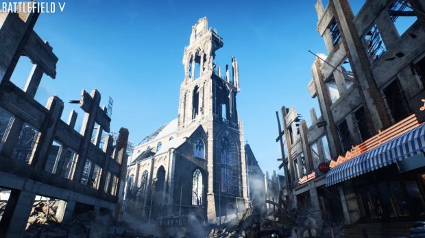 battlefield-v-bf5-3-points-a-connaitre-details-cathedrale-devastation-map-image-01