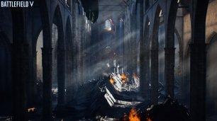 battlefield-v-bf5-3-points-a-connaitre-details-cathedrale-devastation-map-image-02