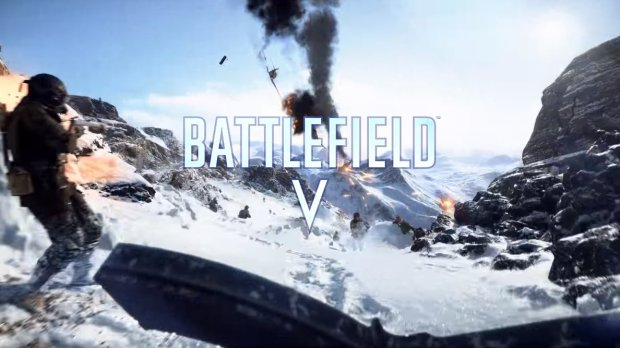 battlefield-v-bf5-3-points-a-connaitre-details-fjell-652-map-image-01