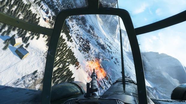 battlefield-v-bf5-alpha-fermee-2-compte-rendu-details-image-01