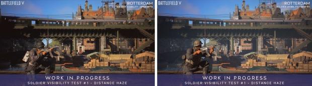 battlefield-v-bf5-beta-ouverte-1-futurs-changements-nouveautes-jeu-final-details-effet-haze-image-01
