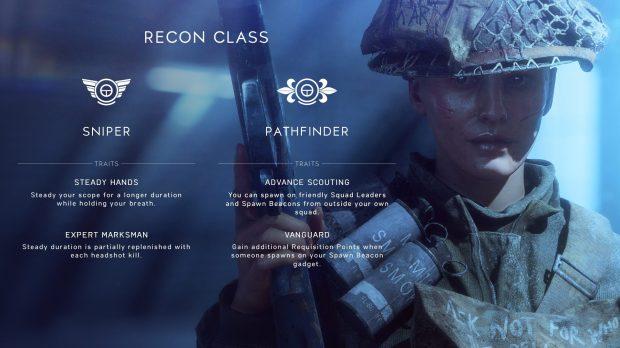 battlefield-v-bf5-compagnie-eclaireur-roles-combat-details-image-02