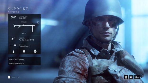 battlefield-v-bf5-compagnie-le-soutien-et roles-combat-details-image-01
