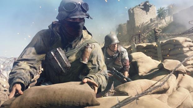 battlefield-v-bf5-compagnie-le-soutien-et-roles-combat-details-top-image-00