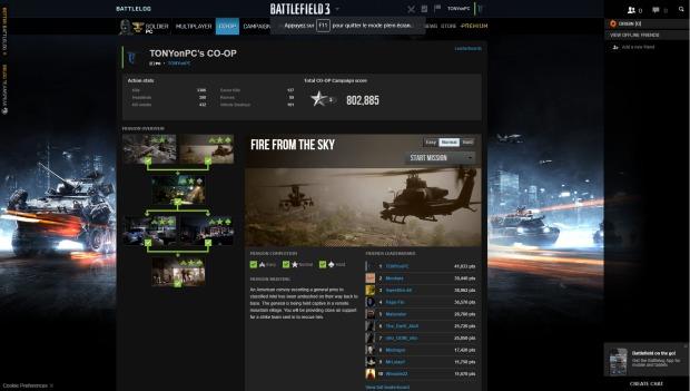 battlefield-v-bf5-coop-mode-de-jeu-details-bf3-cooperation-apercu-image-01