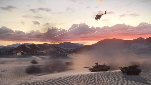 battlefield-v-bf5-firestorm-battle-royale-jeu-mode-details-bandar-desert-image-01