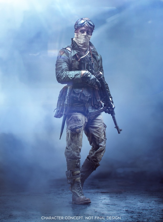 battlefield-v-bf5-firestorm-battle-royale-jeu-mode-details-firestorm-ranger-set-image-01