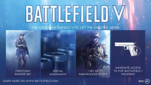 battlefield-v-bf5-firestorm-battle-royale-jeu-mode-details-image-01