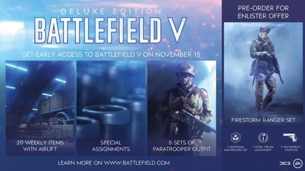 battlefield-v-bf5-firestorm-battle-royale-jeu-mode-details-image-02