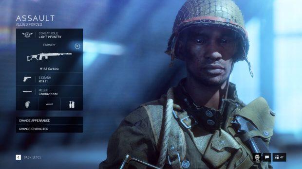 battlefield-v-bf5-la-compagnie-assaut-roles-combat-details-light-infantry-infanterie-legere-image-01