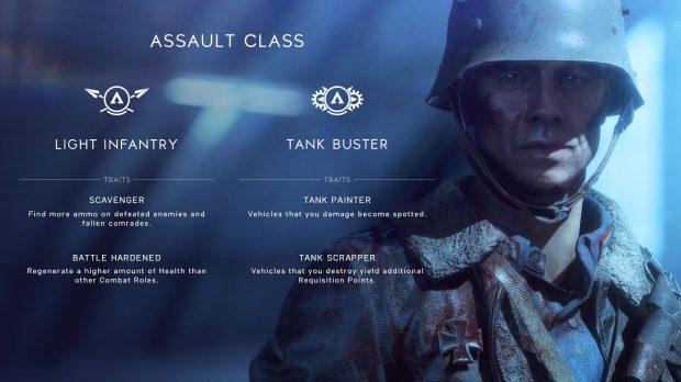 battlefield-v-bf5-la-compagnie-assaut-roles-combat-details-tank-buster-nettoyeur-de-char-image-01