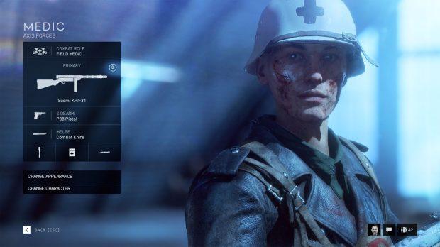 battlefield-v-bf5-la-compagnie-medecin-roles-combat-details-medecin-roles-de-combat-image-01