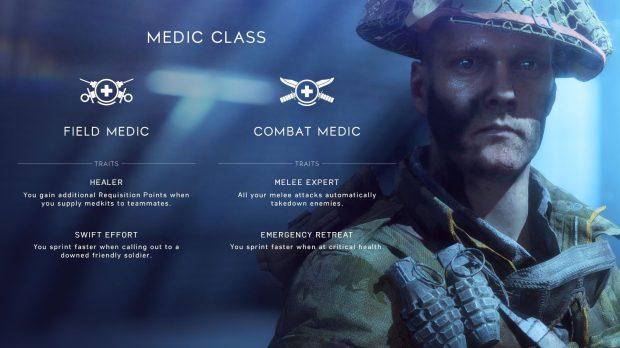 battlefield-v-bf5-la-compagnie-medecin-roles-combat-details-medecin-roles-de-combat-image-02