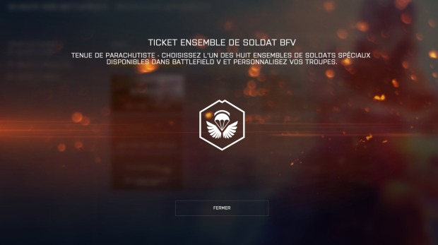 battlefield-1-bf1-bf4-event-en-route-vers-battlefield-v-partie-2-phase-5-details-ticket-ensemble-soldat-bfv-element-parachutage-image-01