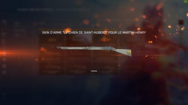 battlefield-1-bf1-bf4-event-en-route-vers-battlefield-v-partie-4-phase-4-details-martini-henry-skin-legendaire-nouveau-le-chien-de-saint-hubert-image-01