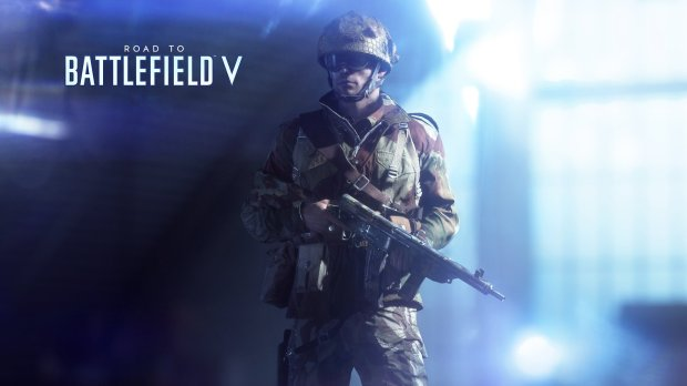 battlefield-1-bf1-bf4-event-en-route-vers-battlefield-v-partie-4-phase-5-details-top-image-01