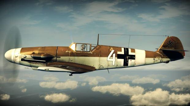 battlefield-v-bf5-armes-vehicules-gadgets-jouables-sortie-officielle-details-Bf-109-G-2-image-01