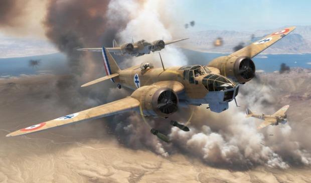 battlefield-v-bf5-armes-vehicules-gadgets-jouables-sortie-officielle-details-blenheim-mk-if-image-01