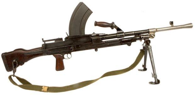 battlefield-v-bf5-armes-vehicules-gadgets-jouables-sortie-officielle-details-bren-gun-image-01
