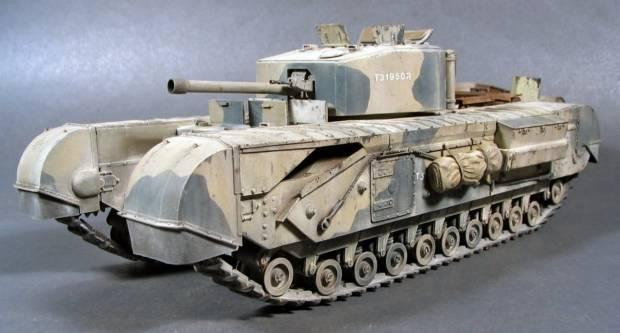 battlefield-v-bf5-armes-vehicules-gadgets-jouables-sortie-officielle-details-Churchill-Mk-VII-image-01