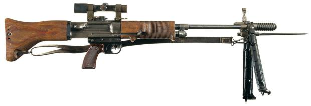 battlefield-v-bf5-armes-vehicules-gadgets-jouables-sortie-officielle-details-fg42-image-01